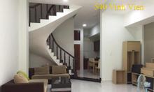 Nhà 540 Vĩnh Viễn P6 Q10, DT 5x10m