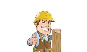 Dịch vụ sửa chữa đồ gỗ tại nhà Quận 1,2,3,4,5,6,7,8,9,10,11,12