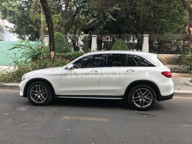 Thu mua xe ô tô cũ tỉnh Đồng Nai