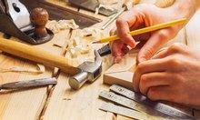 Dịch vụ sửa chữa đồ gỗ Quận Tân Bình, Tân Phú, Gò Vấp, Bình Tân
