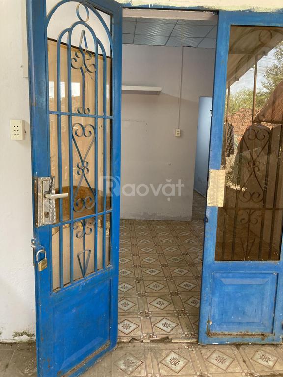 Cho thuê nhà nguyên căn tại Phước Tân, Biên Hoà