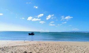 Chính chủ cần bán nhanh đất mặt Biển Mỹ Hoà Ninh Thuận