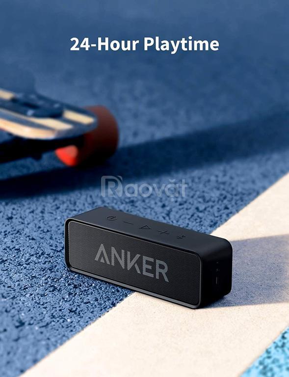 Loa Anker hàng nhật xách tay