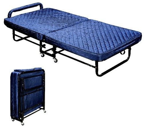 Giường thêm khách sạn Extra Bed J-57