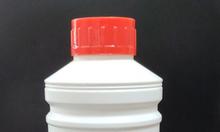 Bán chai nhựa HDPE 1 lít