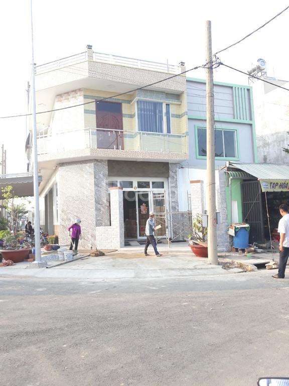 Còn lô đất 85m2, ĐS 7 gần siêu thị Aeon Mall Bình Tân