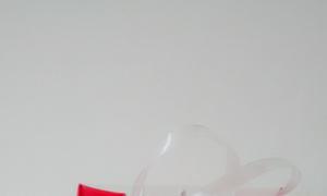 Thiết kế, in, gia công túi nhựa PVC, túi simily