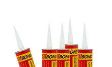 Keo dán đa năng 3Tbond