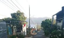 Bán đất Bảo Lộc, Lâm Đồng
