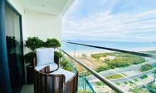 Căn hộ cao cấp view biển Phạm Văn Đồng - The 6nature Đà Nẵng