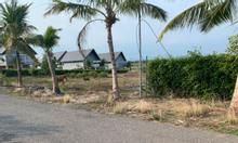Bán đất 4064m2 Xuyên Mộc, Bình Châu