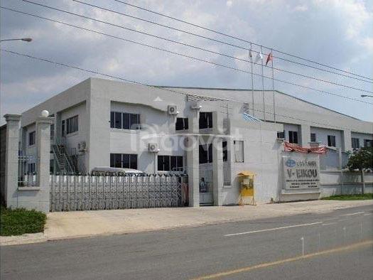Chính chủ cần xây nhà bán 150m2 đất thổ cư tại An Điền, Bến Cát