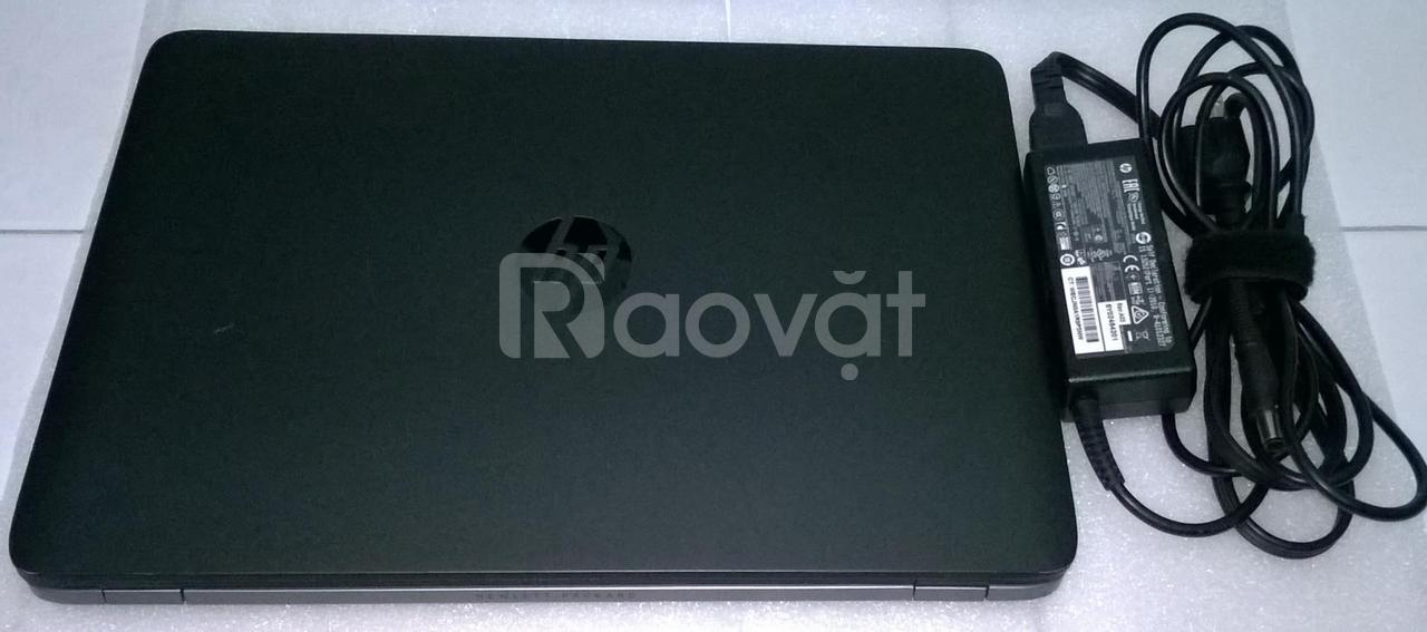 HP EliteBook 840 hàng tốt giá rẻ