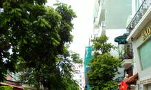 Đất mặt đường Phụng Pháp, Văn Cao, Hải Phòng