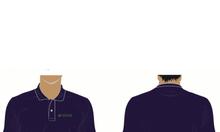 Xưởng may áo thun, áo thun đòng phục, áo thun sự kiện, áo thời trang