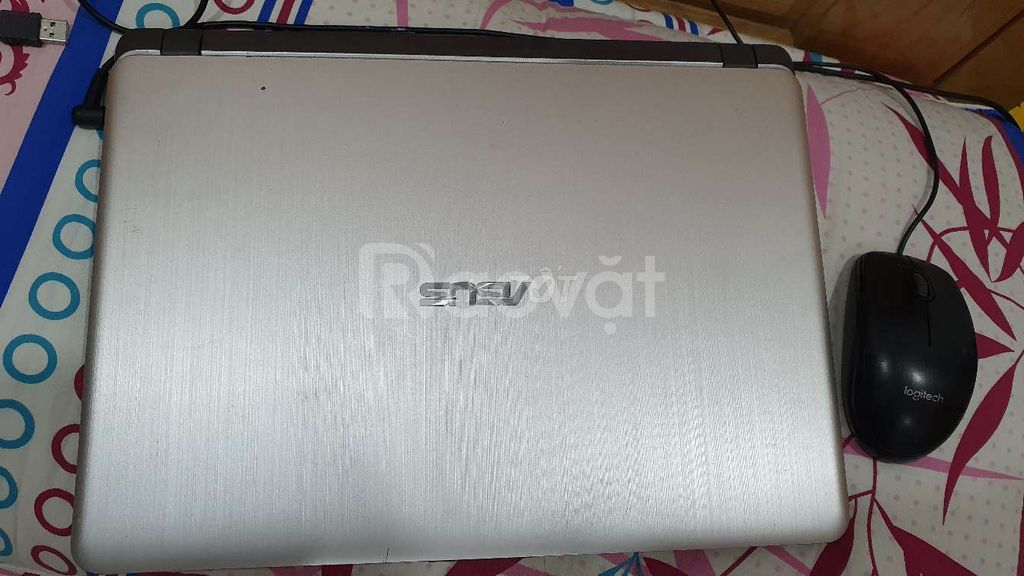 Laptop Asus VivoBook X507UF i5 8250U 4GB 1TB MX130
