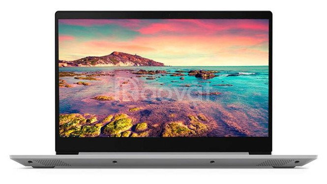 Máy tính laptop Lenovo ideapad s145-15api r5 3500u 8gb