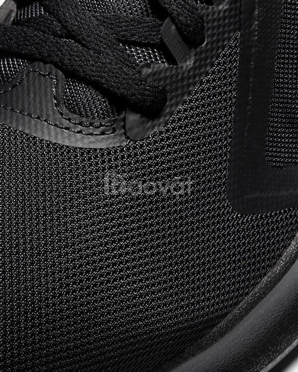 Giày Nike hàng Nhật mẫu jp30