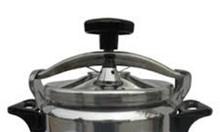 Nồi áp suất nấu gas Fujika FJAG197T