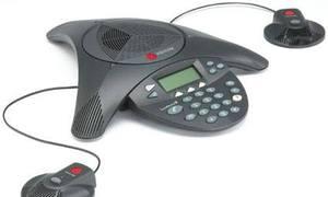 Điện thoại HNTT