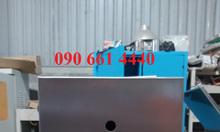 Gia công các loại vỏ tủ điện sơn tĩnh điện, IP65 tại quận 9