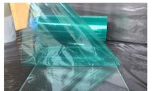Màng bọc chống xước kính, film bảo vệ bề mặt kính tại Quảng Ninh