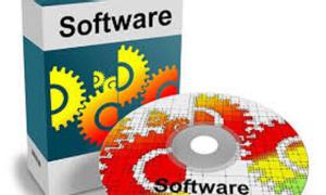 Phần mềm quản lý dịch vụ cầm đồ