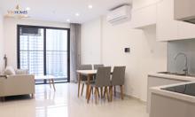 Chính chủ cần bán căn hộ Studio dự án Smart City Tây Mỗ
