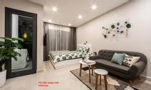 Bán căn hộ 2PN Vinhomes Smart City
