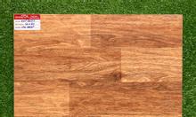 Gạch vân gỗ 60x60 cao cấp
