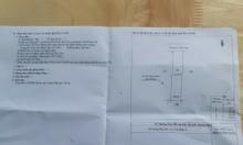 Giá đất tốt tại TP Long Khánh tỉnh Đồng Nai
