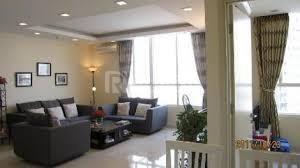 Cho thuê căn hộ cao cấp 28 tầng Làng Quốc Tế Thăng Long, tháp Đông