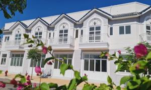 Đầu tư tại Đô thị Nam Phan Thiết