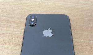 Cần bán iPhone X