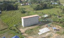 Xây nhà yến Tây Ninh trọn gói