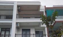 Chính chủ cho thuê nhà nguyên căn tại khu đô thị Phước Long