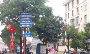 Bán đất mặt ngõ đường Phú Diễn 41m2, ô tô tránh, kinh doanh tốt