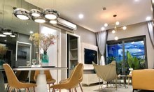Bán căn hộ xanh, căn hộ Ecolife Riverside Quy Nhơn