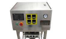 Máy đóng gói kem que, bảo quản hương vị tuyệt đối cho sản phẩm