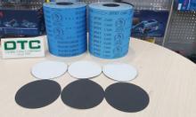 Vải nhám mềm hệ cát Silicon Carbide J87BT