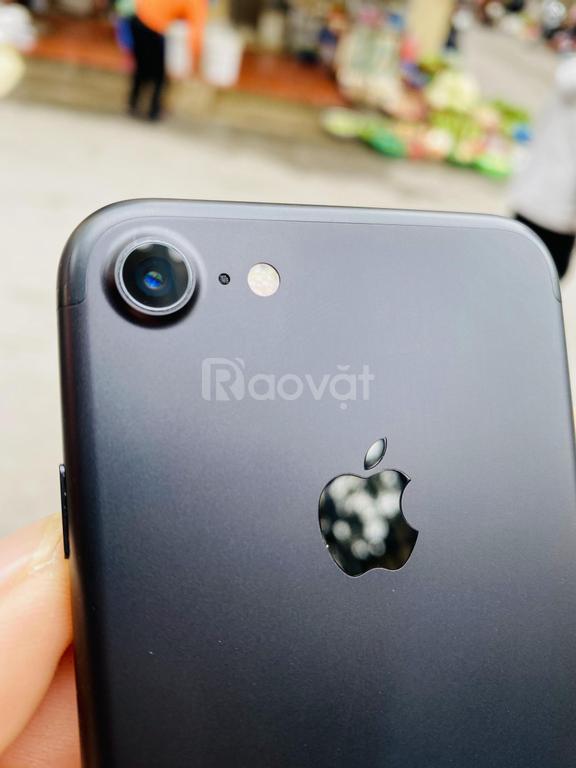 iPhone 7 32GB đẹp, zin, chất như mới