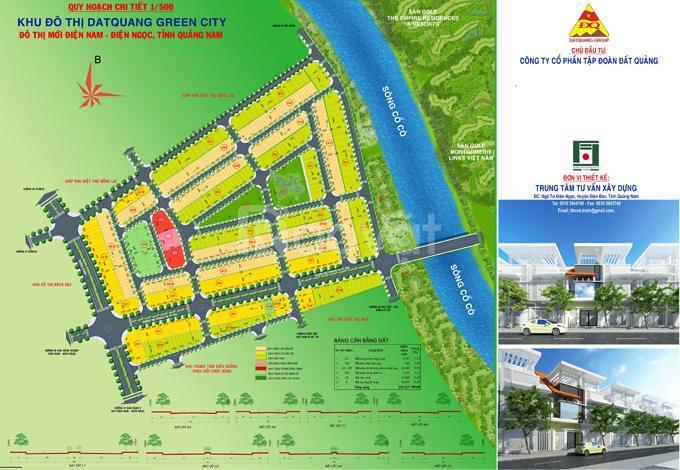 Đất khu Green City, lô LK22-05, đất chính chủ, đã có sổ