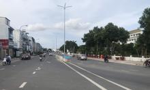 Cần bán lô đất DT 80m2 MT đường Liên, phường quận 9
