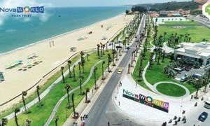 Mở bán biệt thự biển, vila golf Nova World Phan Thiết