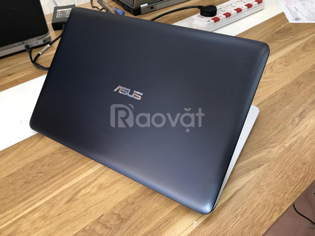 Laptop Asus K501LB i5-5200U Ram 8G SSD 1285G + HDD 500G Vga Nvidia GTX