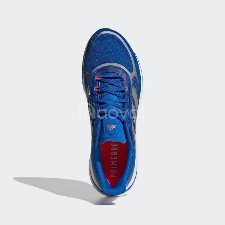 Giày Adidas hàng Nhật Supernova mẫu jp30
