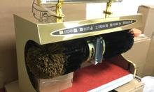 Máy đánh giày Kumisai KMS-G5