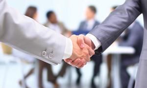 Tìm đối tác tuyển sinh du học, XKLĐ, đối tác phụ trách visa lãnh sự