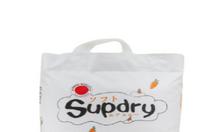 Tã bỉm quần Supdry nội địa Trung cao cấp size M, L, XL, XXL