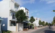 Bán gấp 3 lô góc và 15 nền đất đường số 7, xã Lê Minh Xuân, Bình Chánh